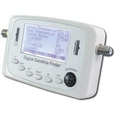 Buy Satellite Finder Online